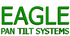 Eagle Pan Tilt
