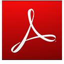 Adobe reader-128x128